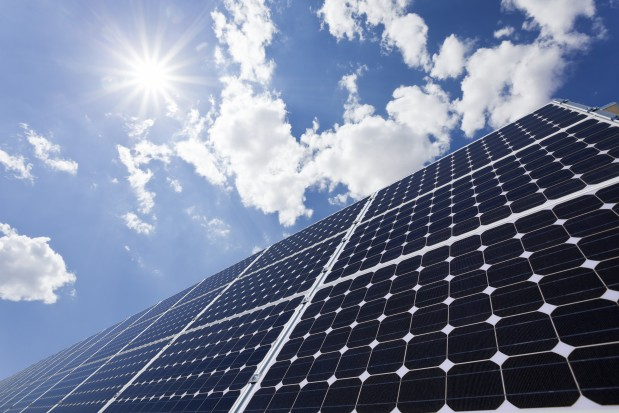 italy based enel breaks ground in mexico for largest solar plant in