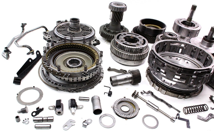 Monterrey-based Lodi Group acquires US aftermarket parts ...