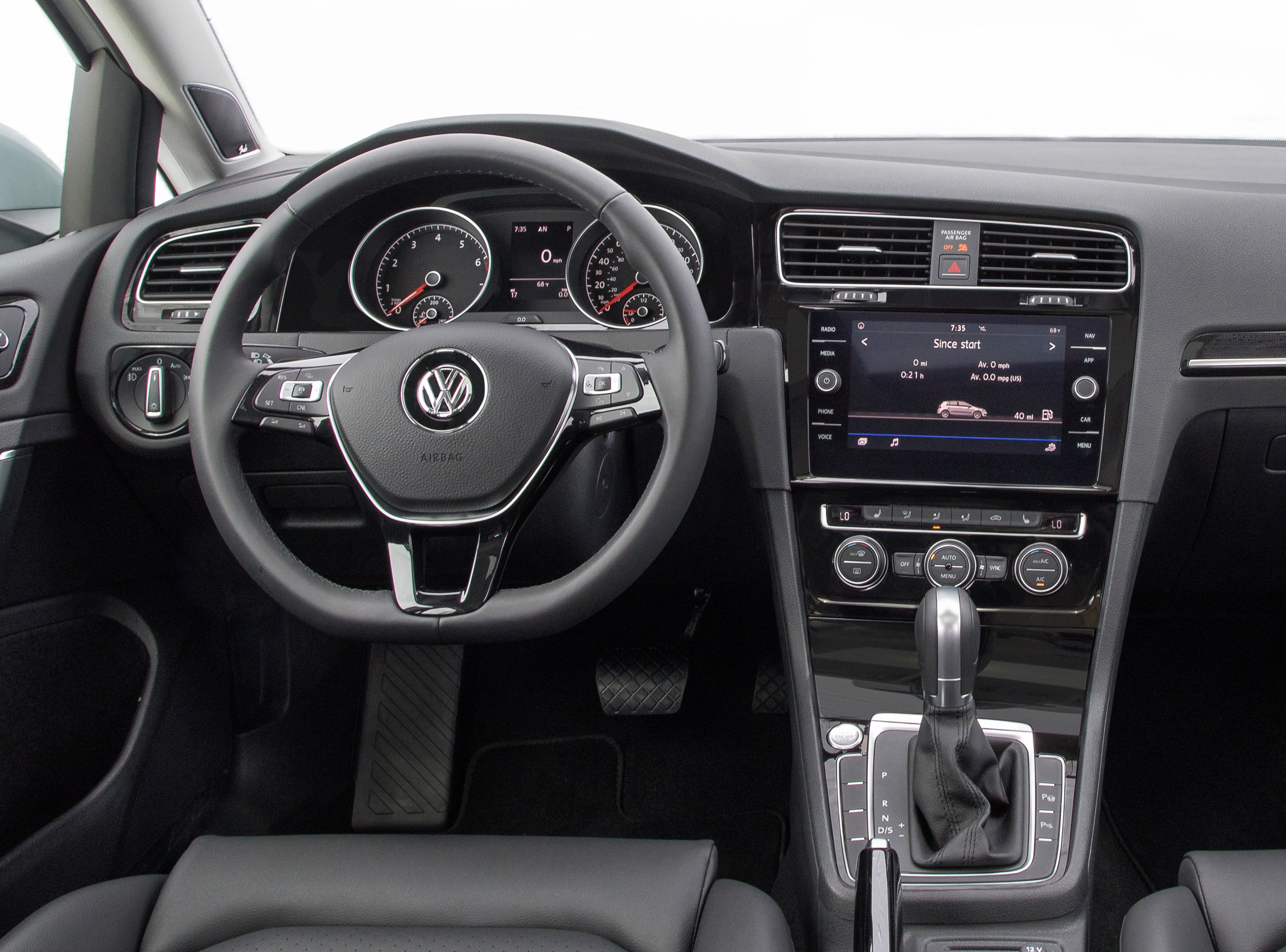 paso white metallic composite gold suv research large tiguan el volkswagen groovecar sel ends
