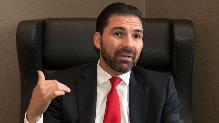 USG to invest US$10 million in Nuevo Leon