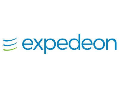 Expedeon sells division