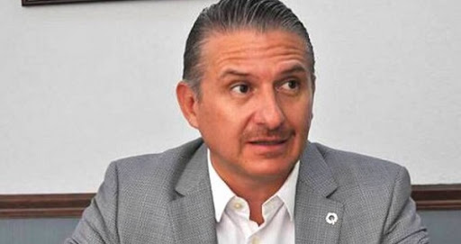US$9 million investment arrives in Chihuahua