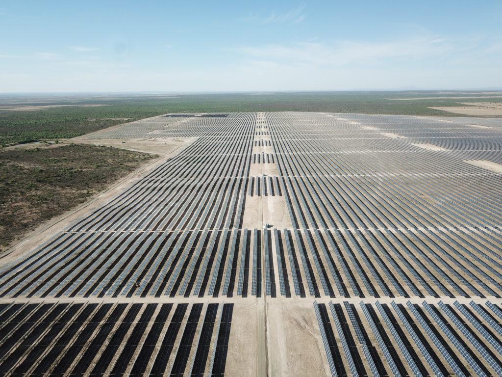BID Invest finances Xoxocotla photovoltaic park with US$17.2 million