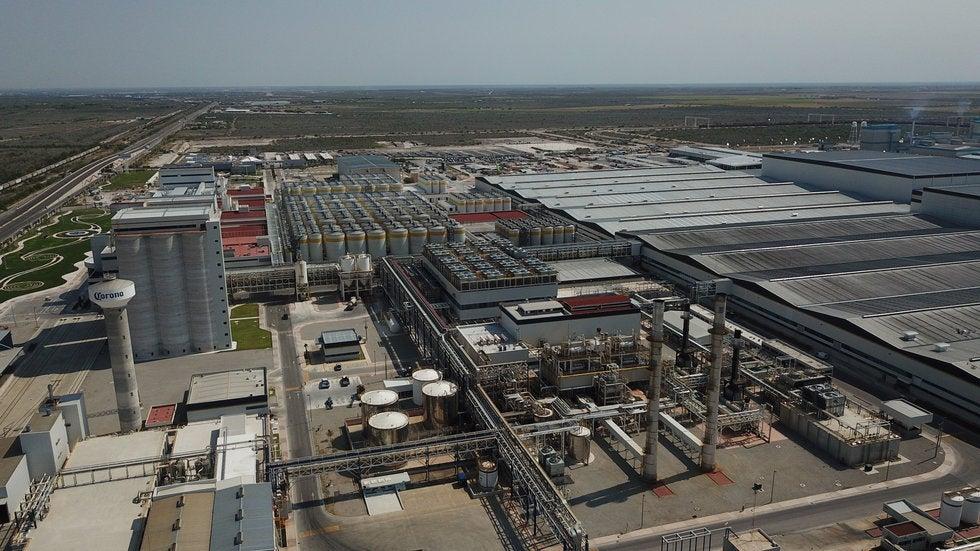 Coahuila hopes to maintain economic growth in 2020