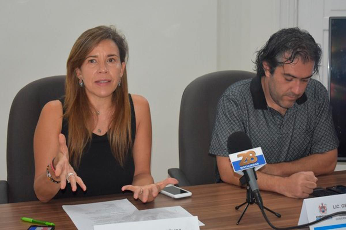 Yazaki invests US$3 million in Chihuahua