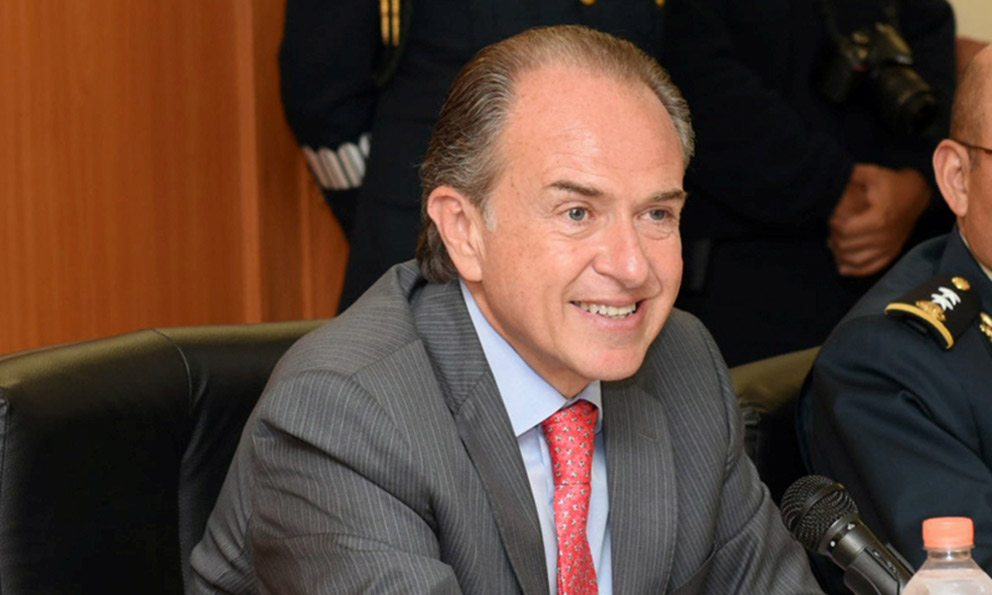 Toyoda Gosei invests US$31 million in San Luis Potosi