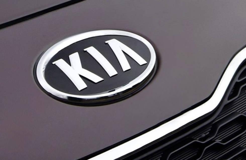 KIA Motors donates units to schools in Monterrey
