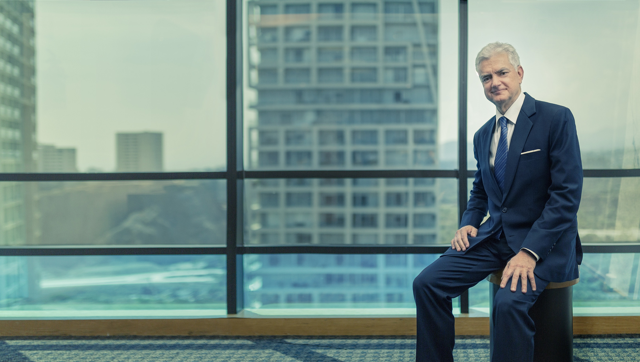 Fibra Prologis invests US$5 million in Mexico City