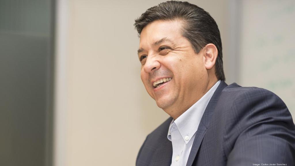 French automotive company Valeo to generate 600 new jobs in Tamaulipas