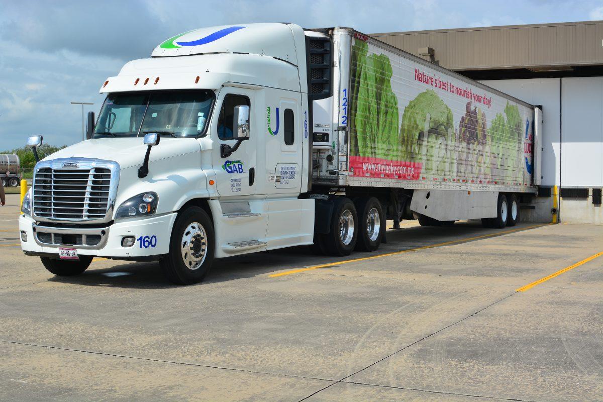 Harlingen and Tamaulipas to boost regional economy