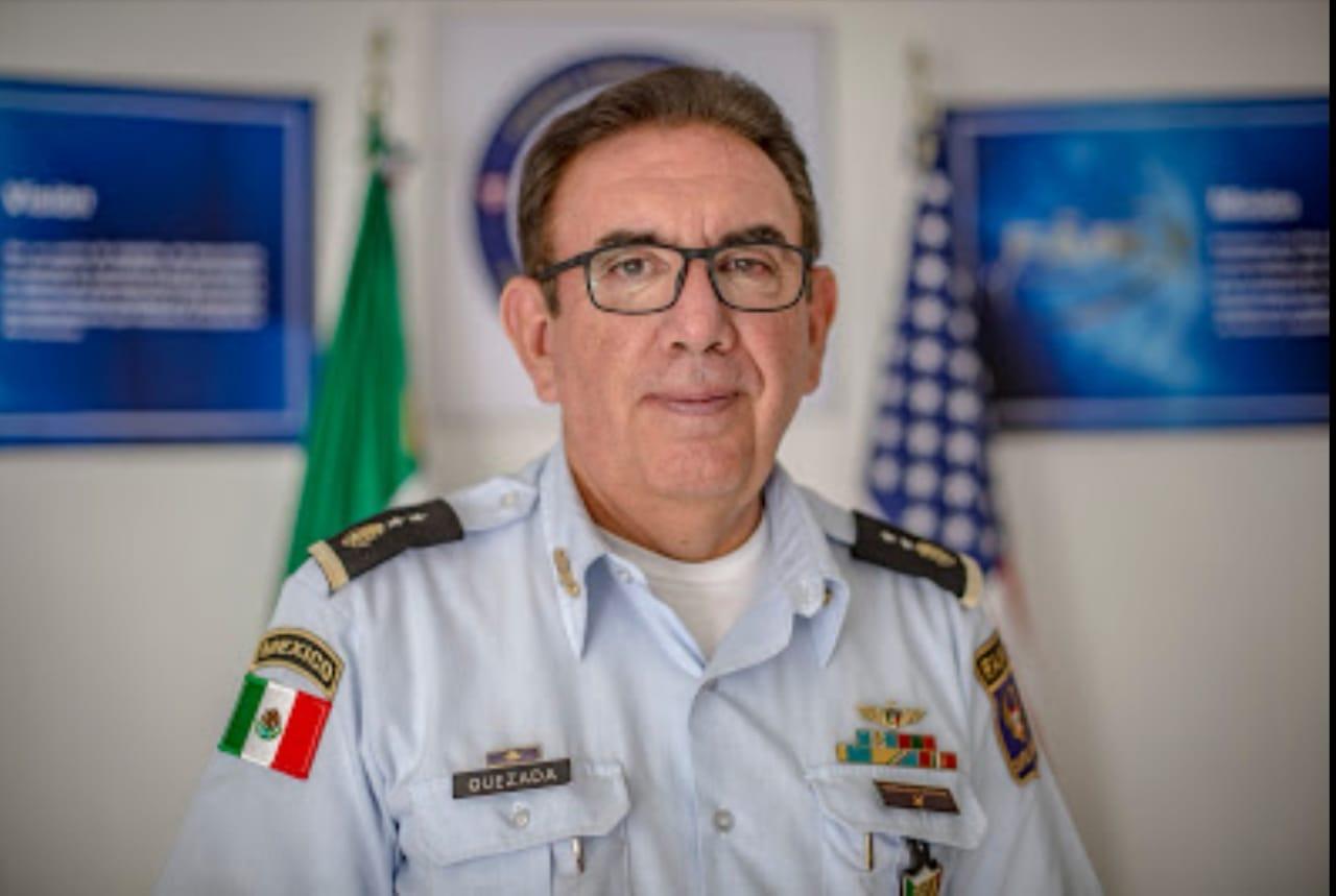 Queretaro boosts aviation industry in Mexico