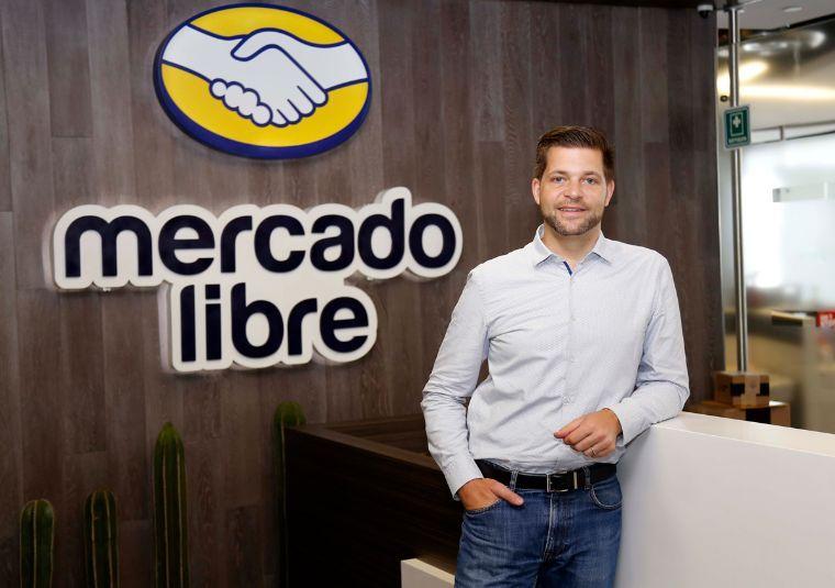 Mercado Libre to invest US$420 million in Mexico
