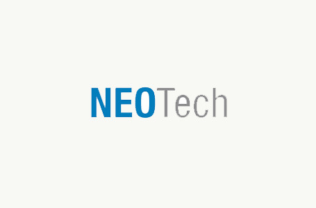 NEO Tech completes C-TPAT certification