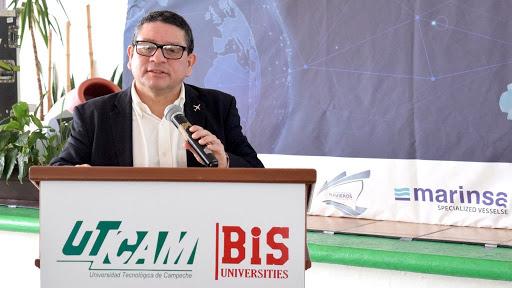 Baja California's Aerospace Cluster seeks to create its own technology