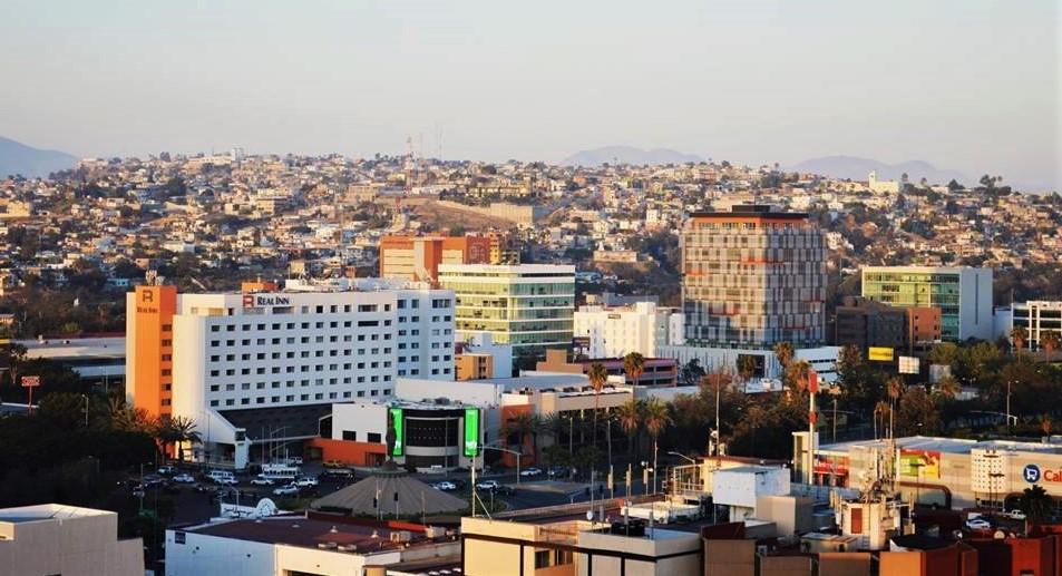 Tijuana ranks second place in job creation