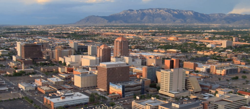 New Mexico tech startup lands US$5 million investment
