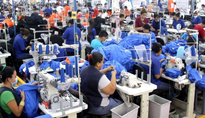 China seeks to invest in Tijuana