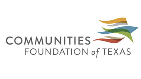 Communities Foundation of Texas receives US$1 million donation