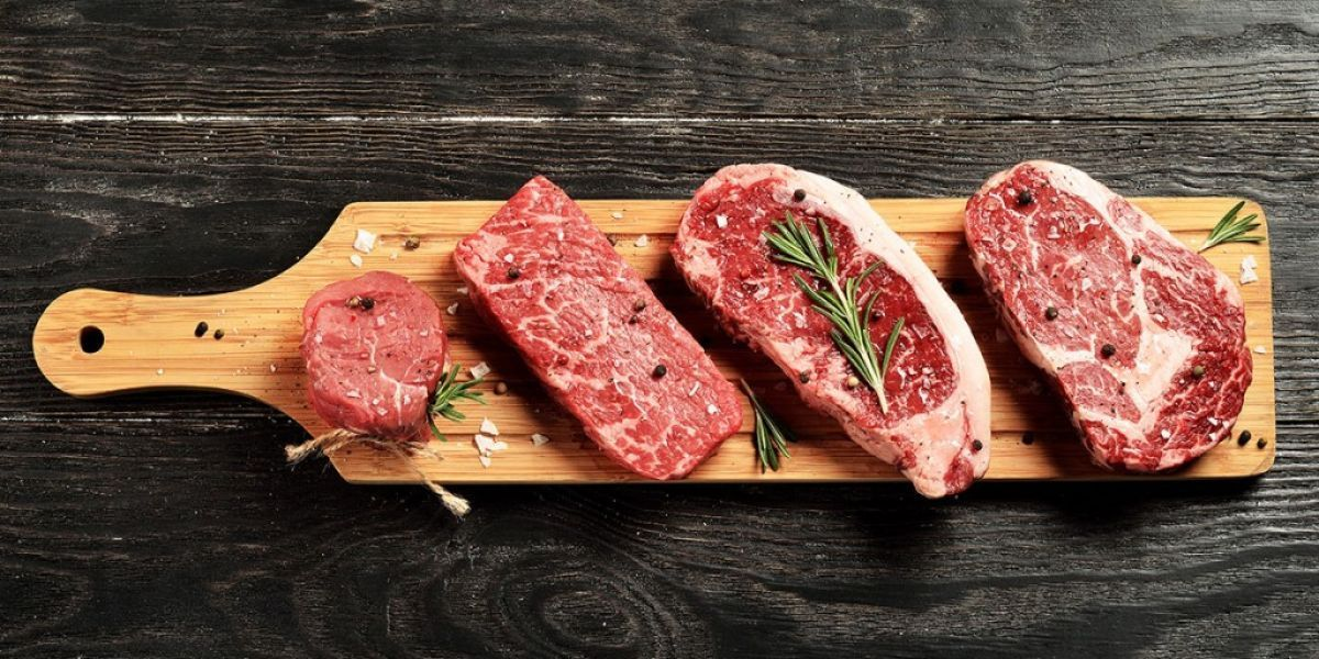 Mexican meat exports rise amid the COVID-19 pandemic