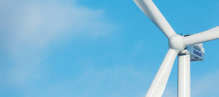Wind Farm Expansion Moves Forward Despite Criticism from President
