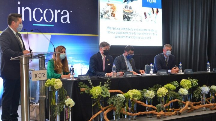 INCORA to invest US$1.5 million in Chihuahua
