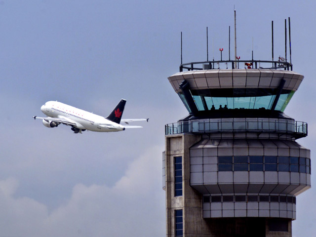 Mexican government will allocate US$1 billion to the Airport System