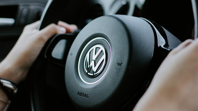 Volkswagen will manufacture the SUV Taos in Puebla