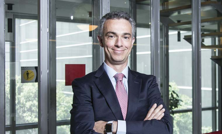Siemens to invest US$14 million in Mexico