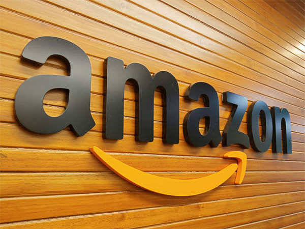 Amazon to invest US$100 million in Mexico