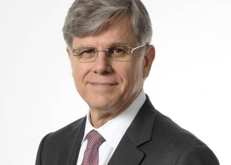 Cemex registers US$1.5 billion net loss due to COVID-19