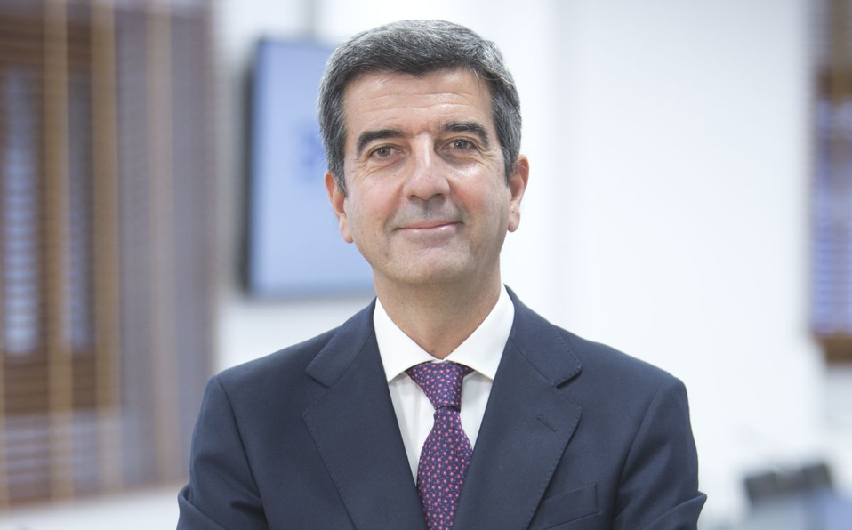 Mexico is a clear investment destination for Spain: Latibex BME