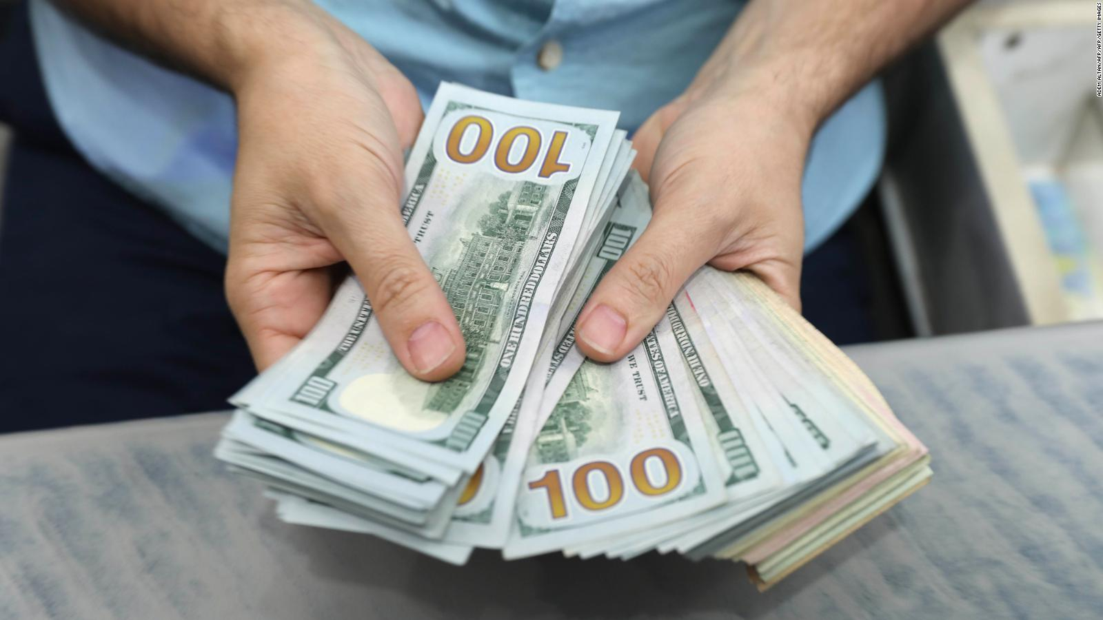 Elections in the U.S. lead to capital outflows from Mexico