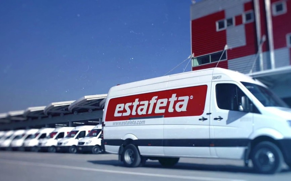 Estafeta will invest US$40 million to expand its capacity in Mexico