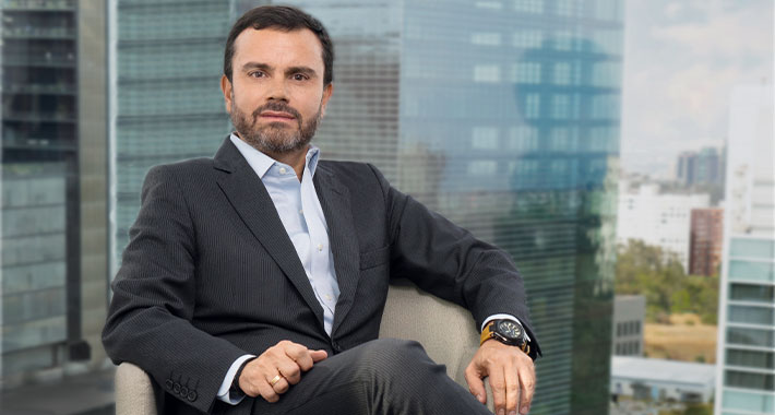 The digital transformation of Mexican companies falters in the face of COVID-19