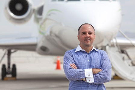 Mexican airlines bet on domestic recovery