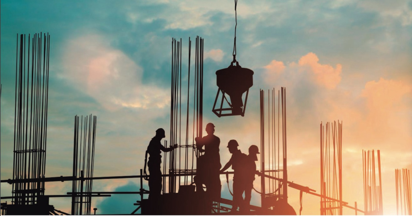 Private Sector Questions National Infrastructure Plan