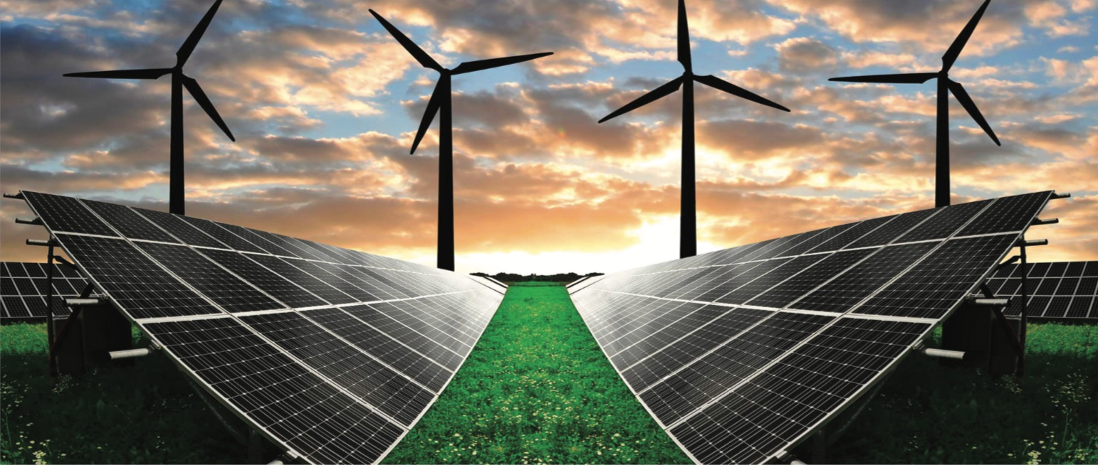 Renewable Energies in Mexico Face Bleak Future