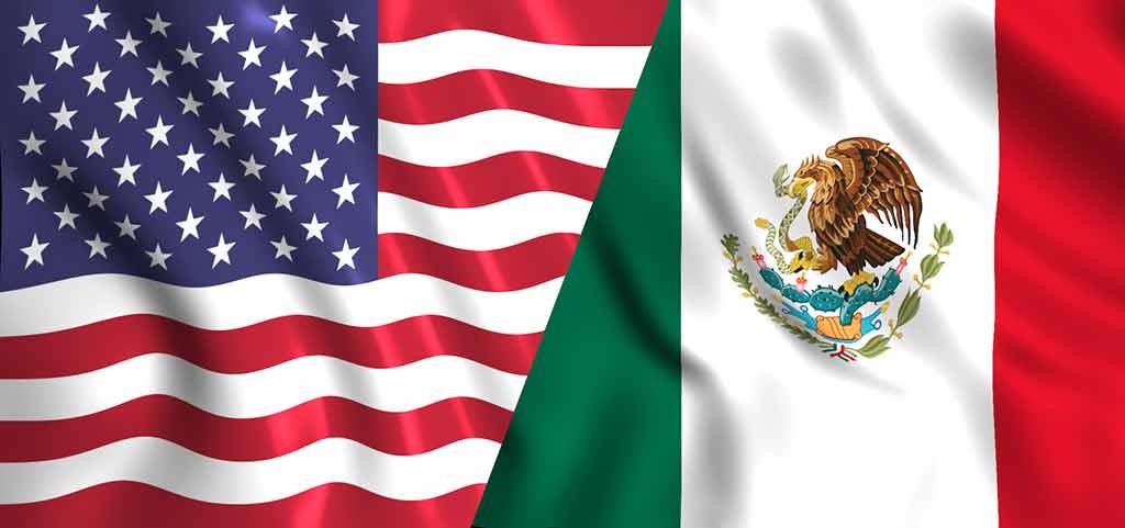 U.S. prepares labor dispute against Mexico
