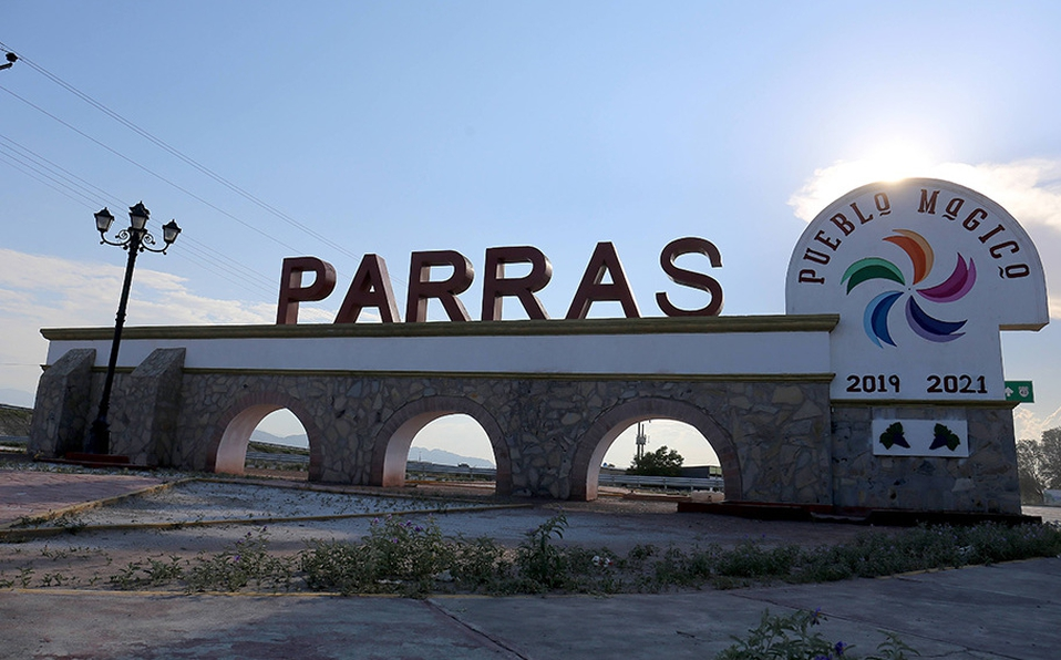 Parras de la Fuente will have a new industrial park