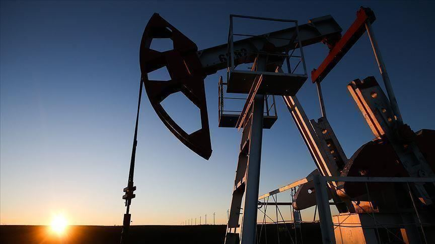 Tamaulipas is committed to attracting investment in the oil sector