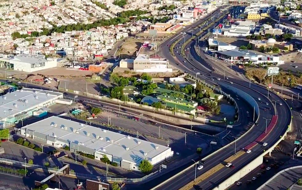 Chihuahua is an ideal destination for investments: SIDE