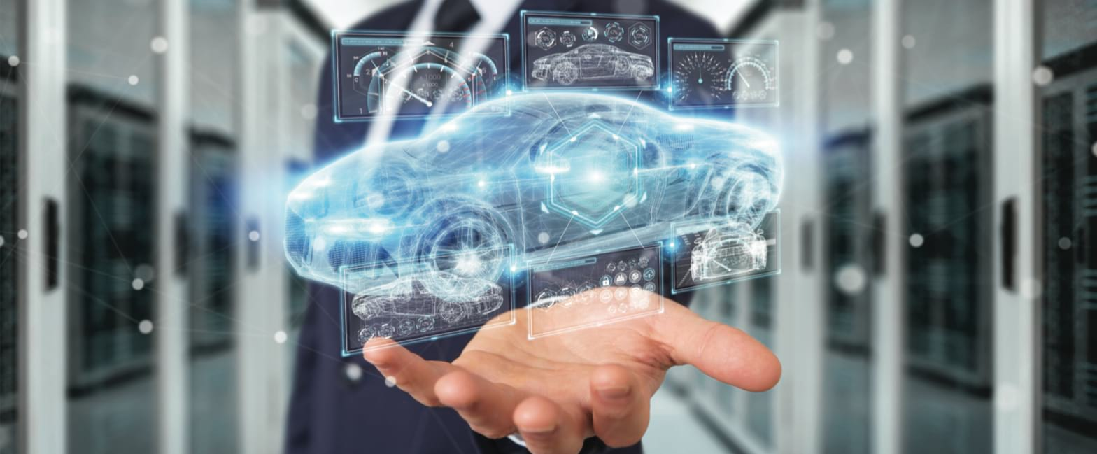 Automotive Clusters Face New Challenges and Seek Opportunities in 2021