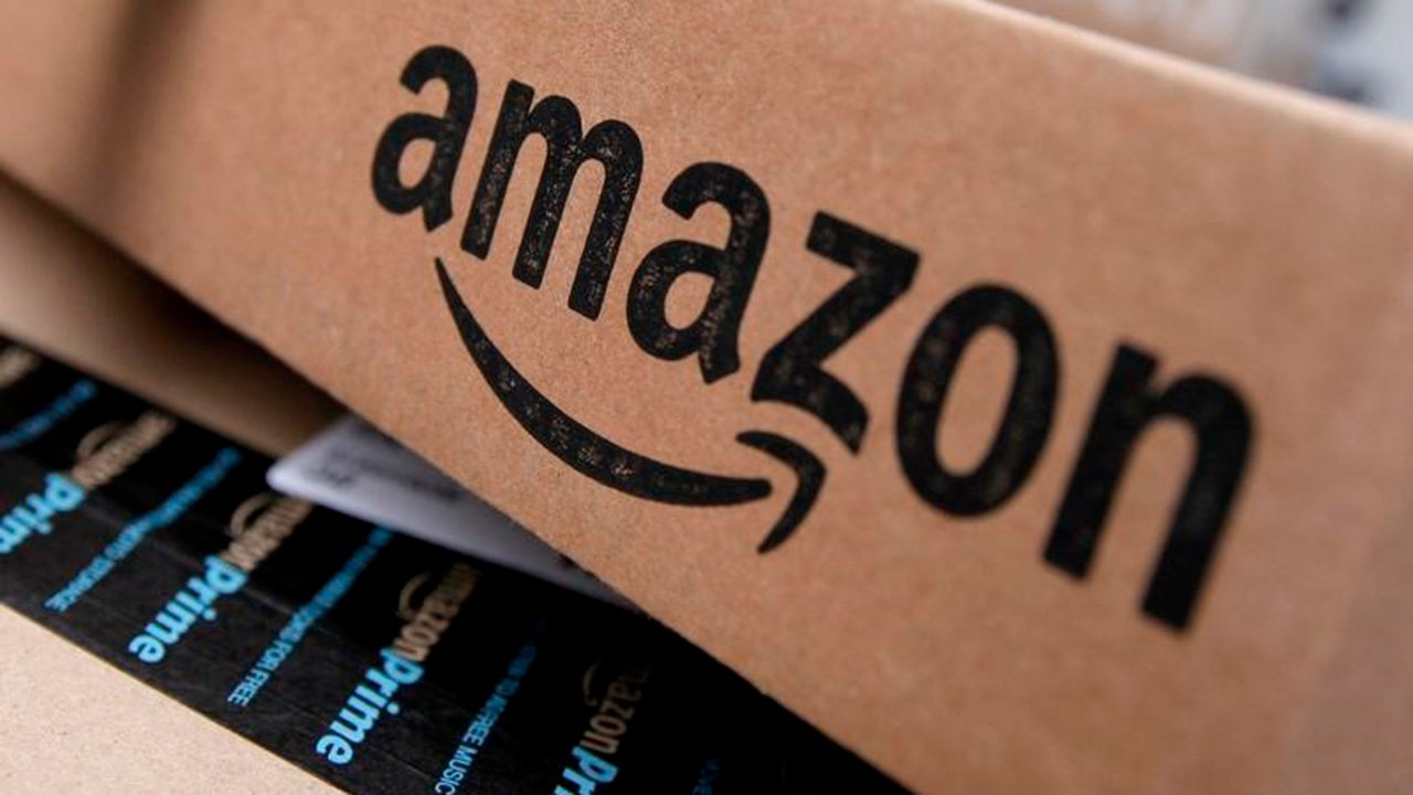 Amazon to open new distribution center in Sonora