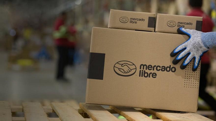 Mercado Libre invests US$ 1 billion in Mexico