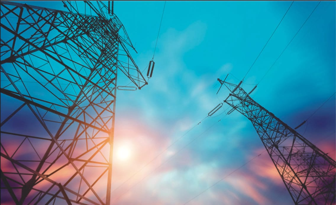 Red Lights Surround the Electricity Reform