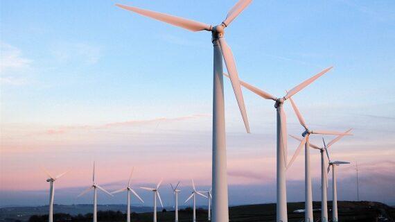 Enel Green Power starts operations in Nuevo León