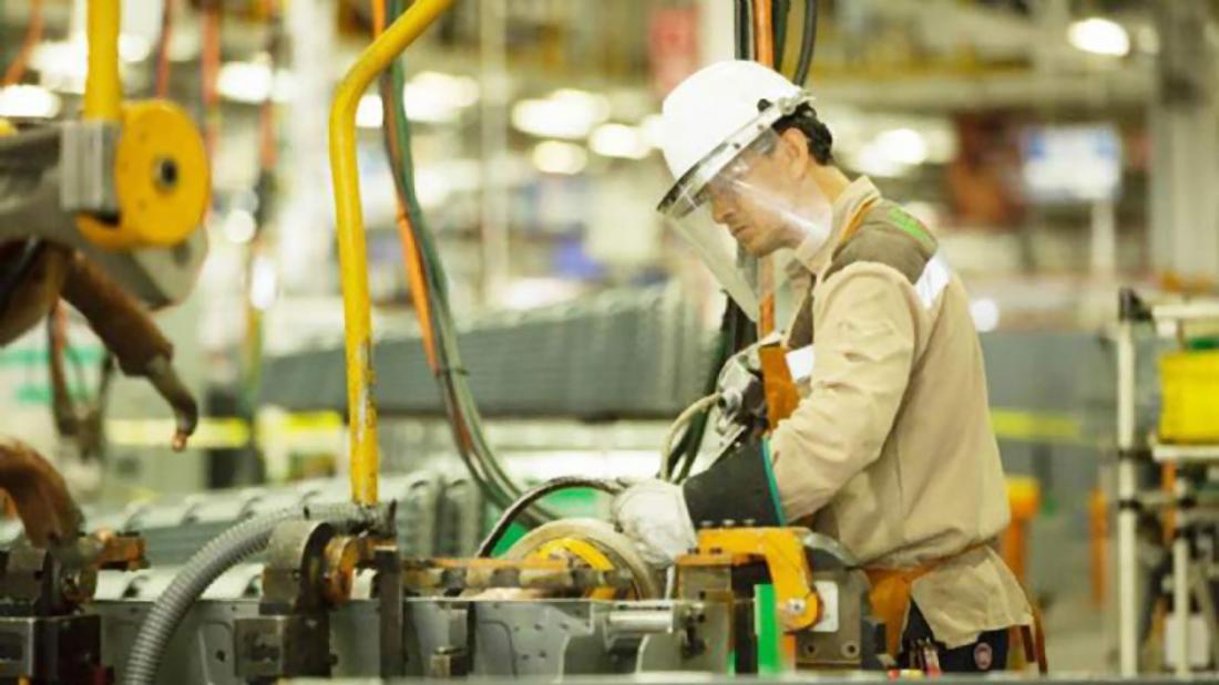 Coahuila continues to recover jobs