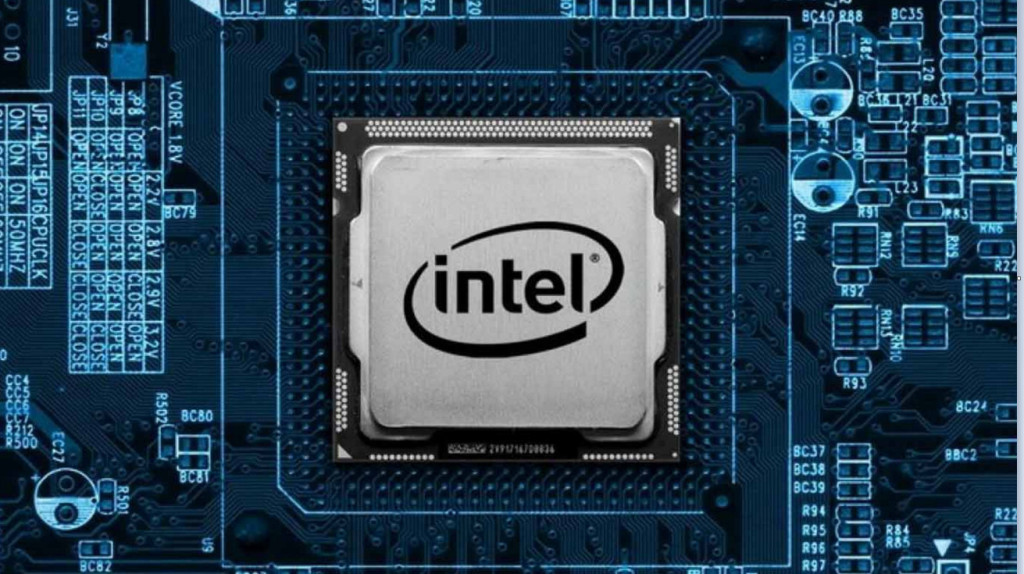 Intel to invest US$350 million in Mexico
