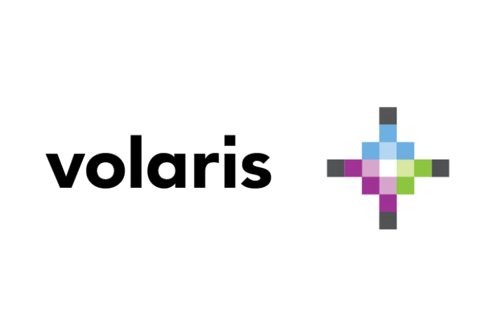Air Lease to deliver four A320neo to Volaris