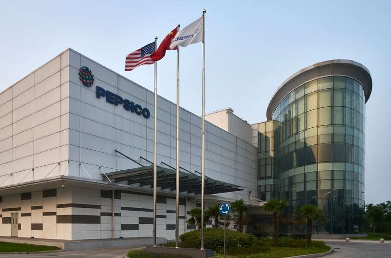 PepsiCo to invest US$989,619 in Mexico
